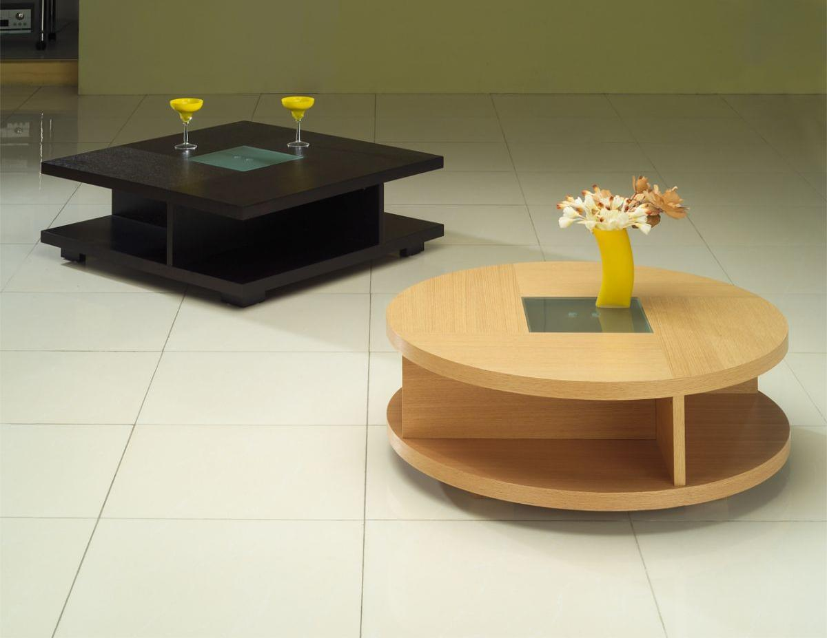Small Coffee Table Design Images Pictures
