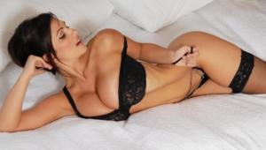 Denise Milani Images