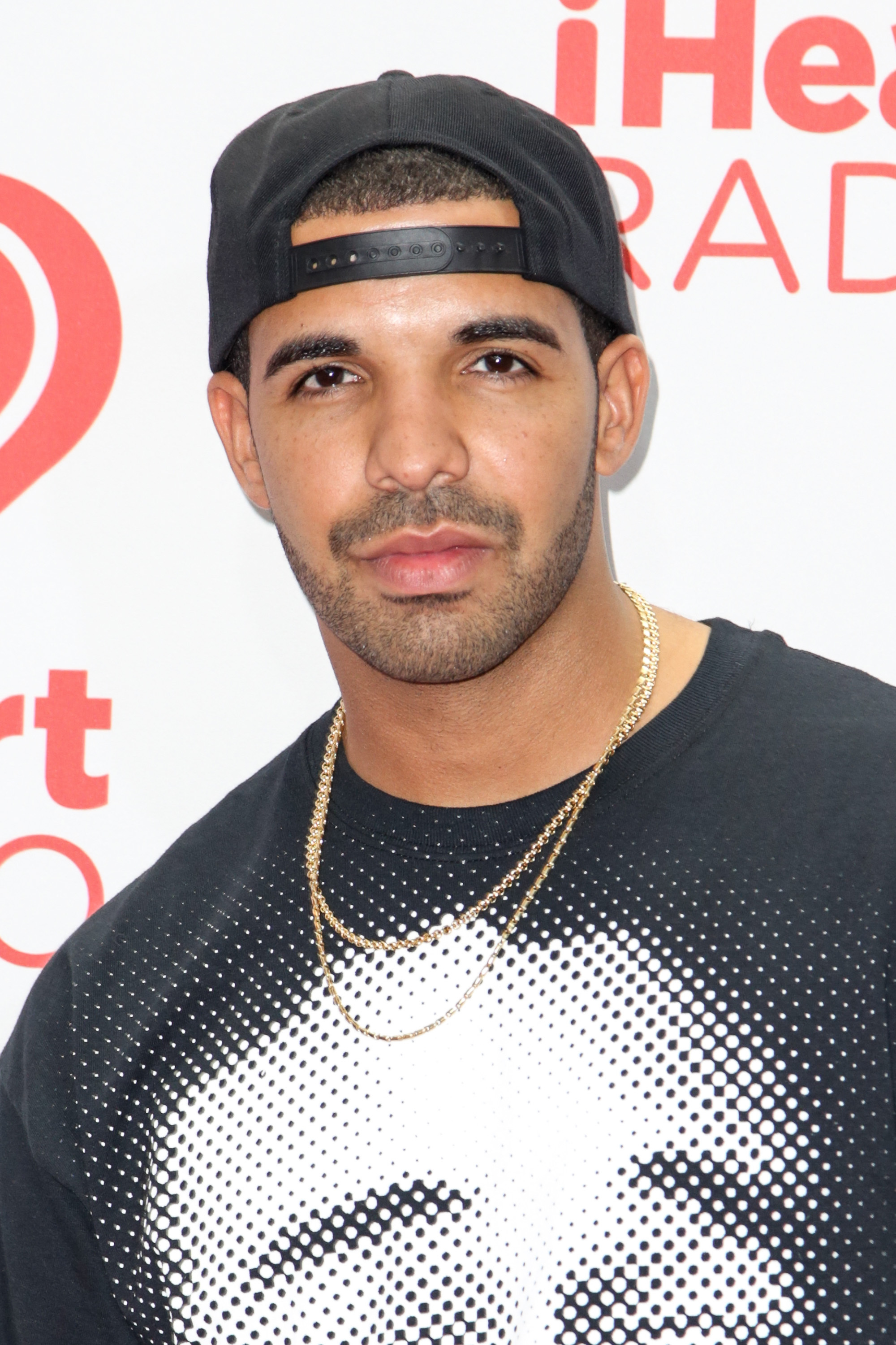 Drake Android Wallpapers