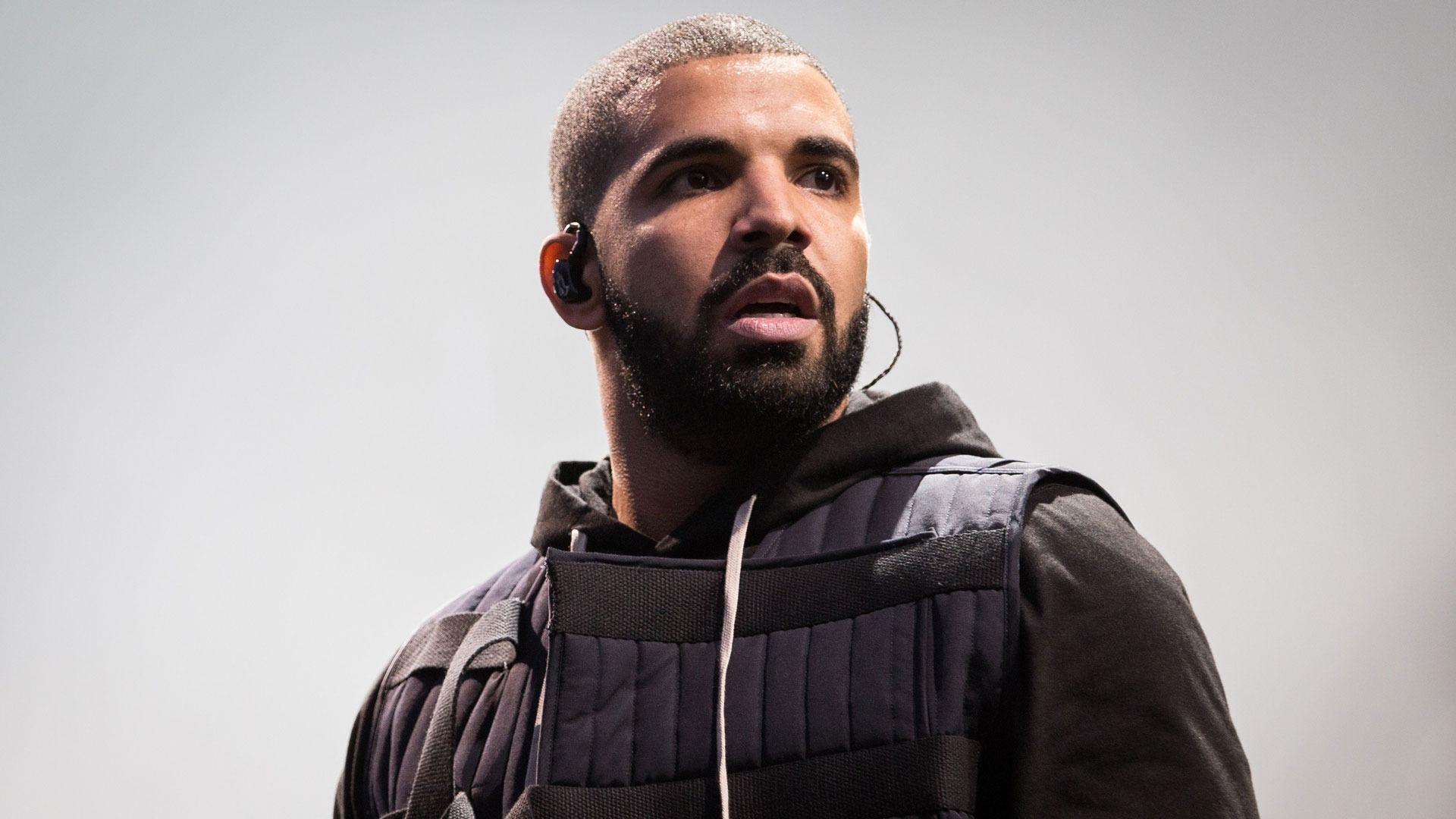 Drake Computer Backgrounds