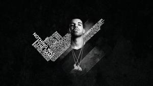 Drake Desktop Images