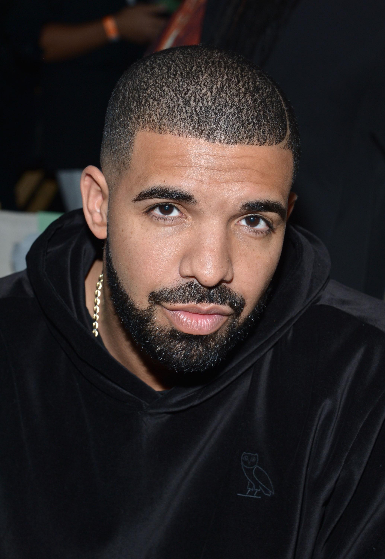 Drake Desktop For Iphone