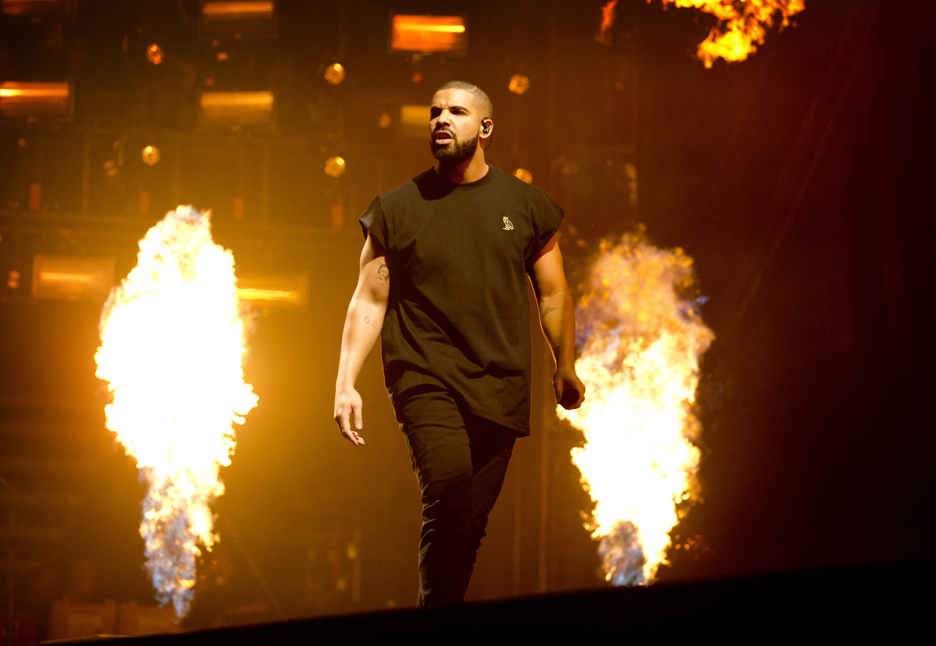 Drake Download Free Backgrounds HD