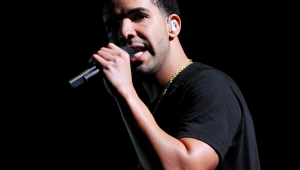 Drake Free HD Wallpapers