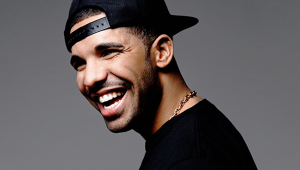 Drake HD