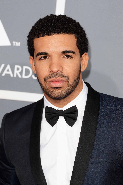 Drake HD Iphone