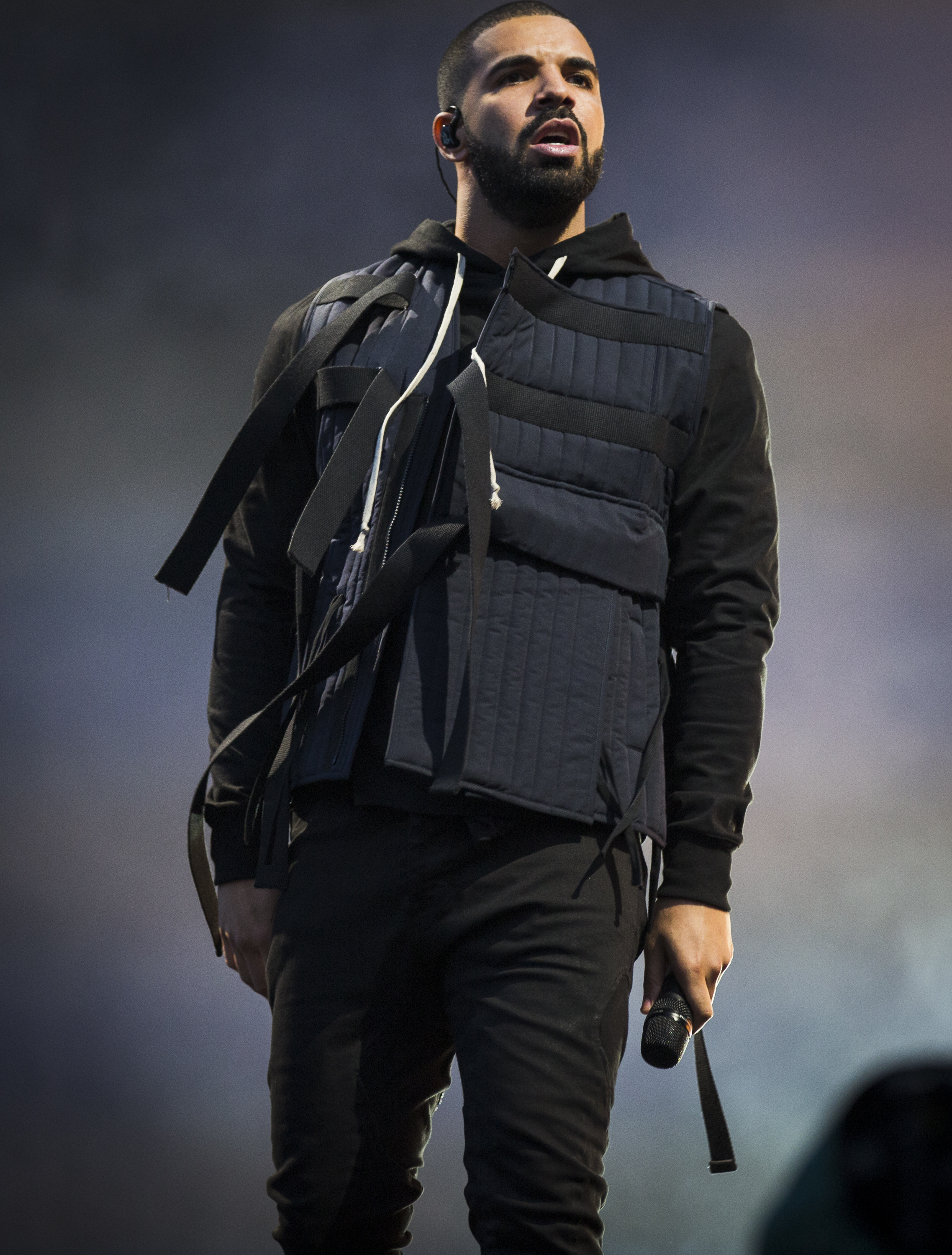 Drake High Quality Wallpapers For Iphone