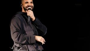Drake Images