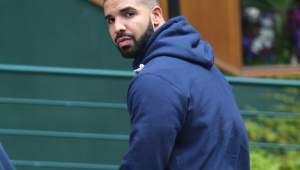 Drake Sexy Wallpapers