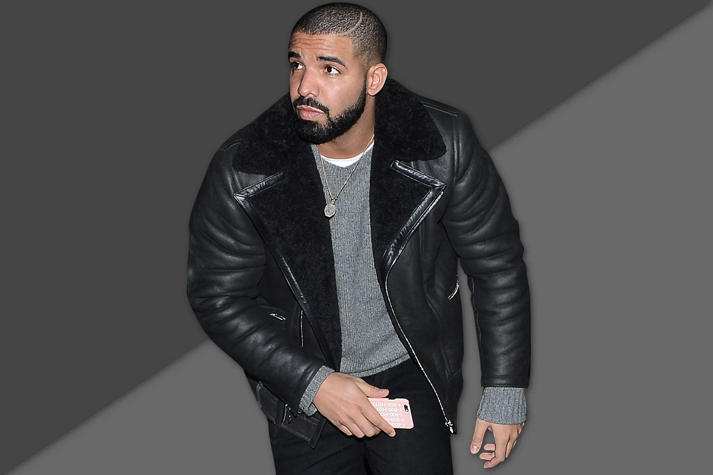 Drake Wallpaper For Computer
