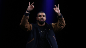 Drake Wallpapers HD