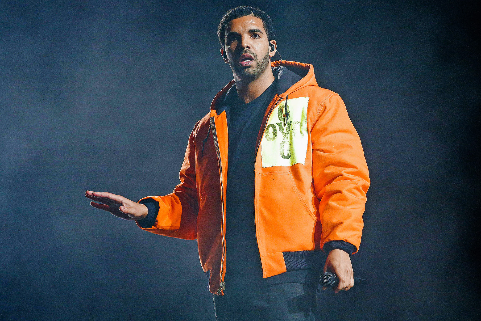 Drake Wallpapers And Backgrounds