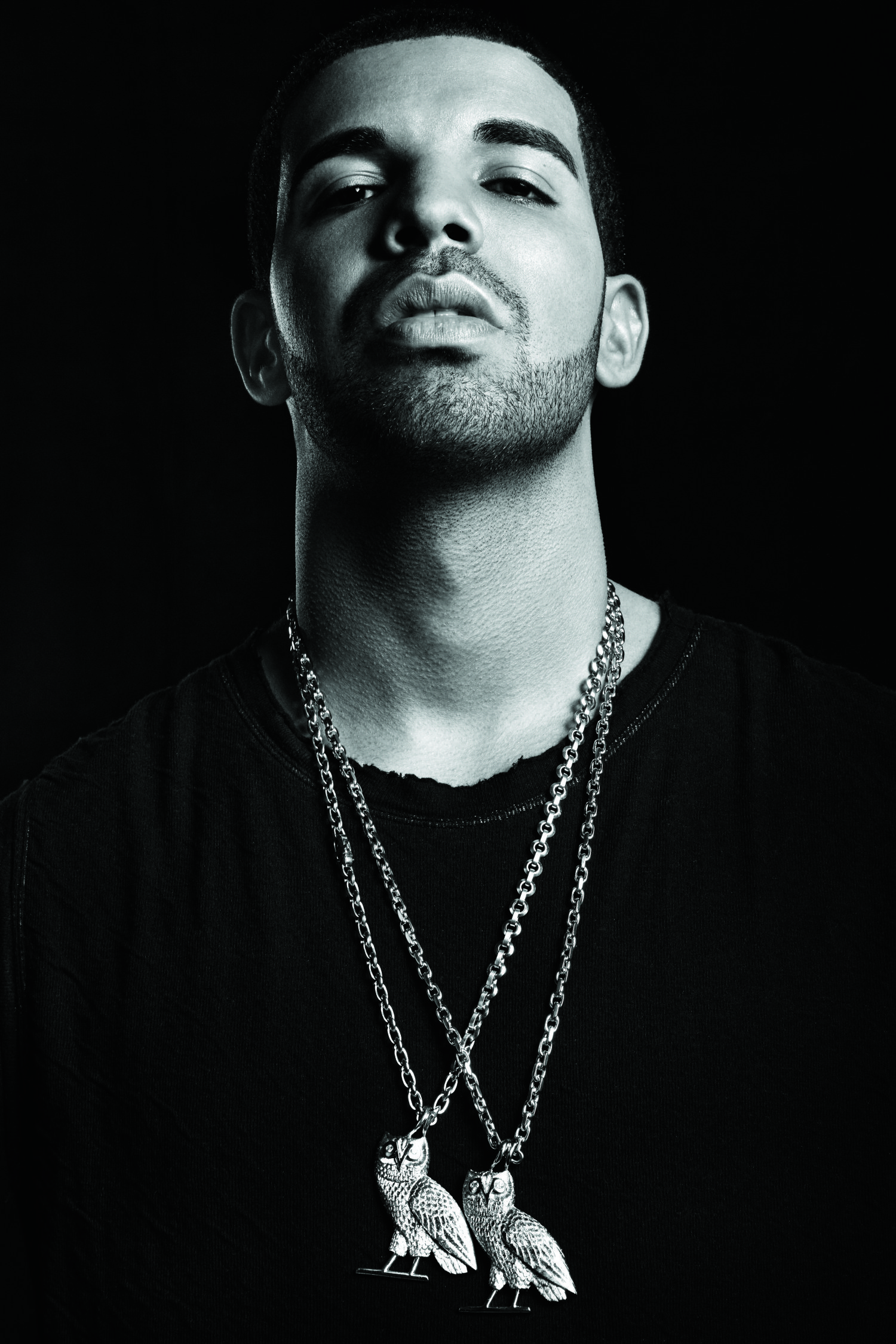 Drake Iphone Sexy Wallpapers