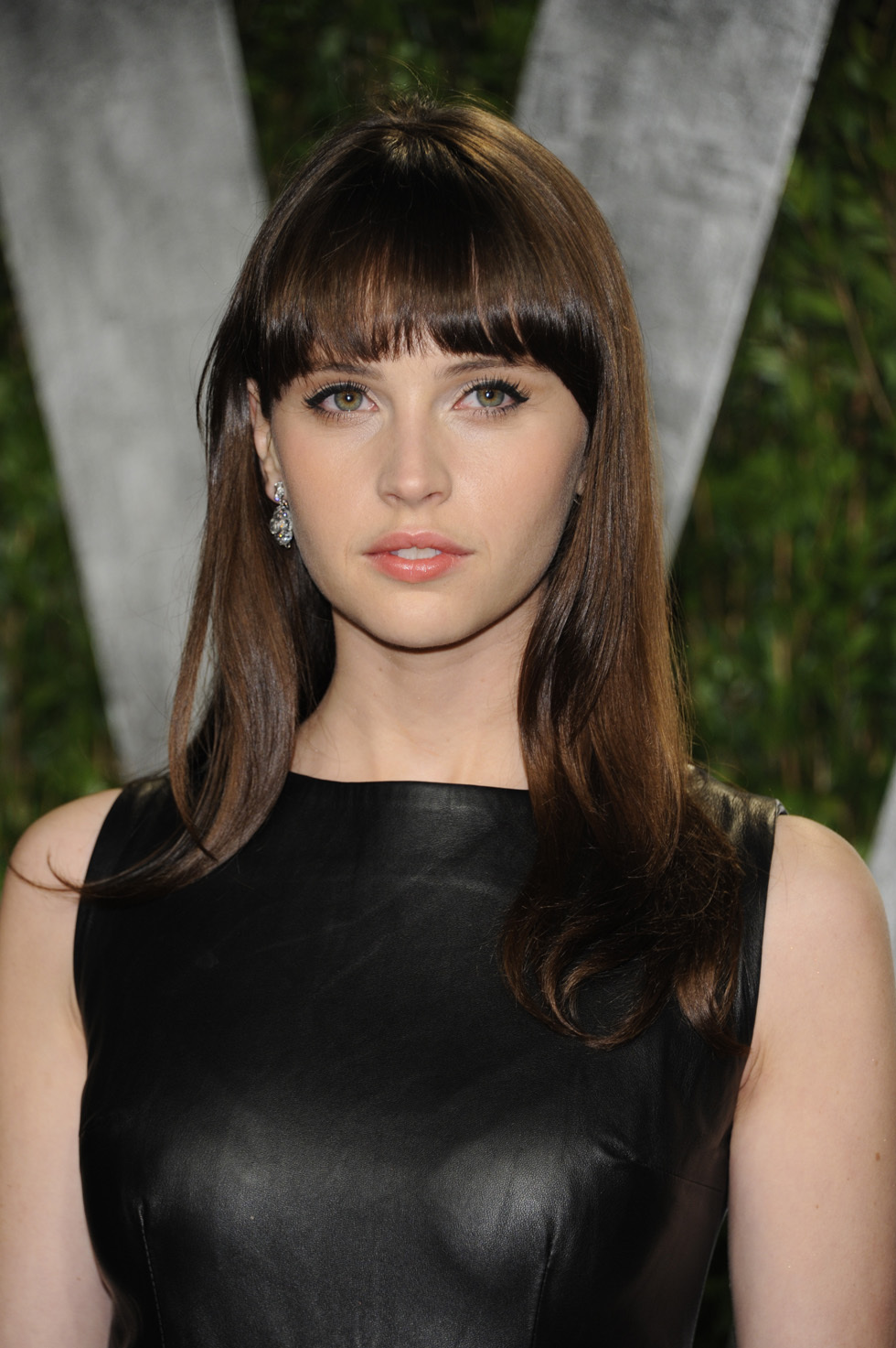 Felicity Jones Android Wallpapers
