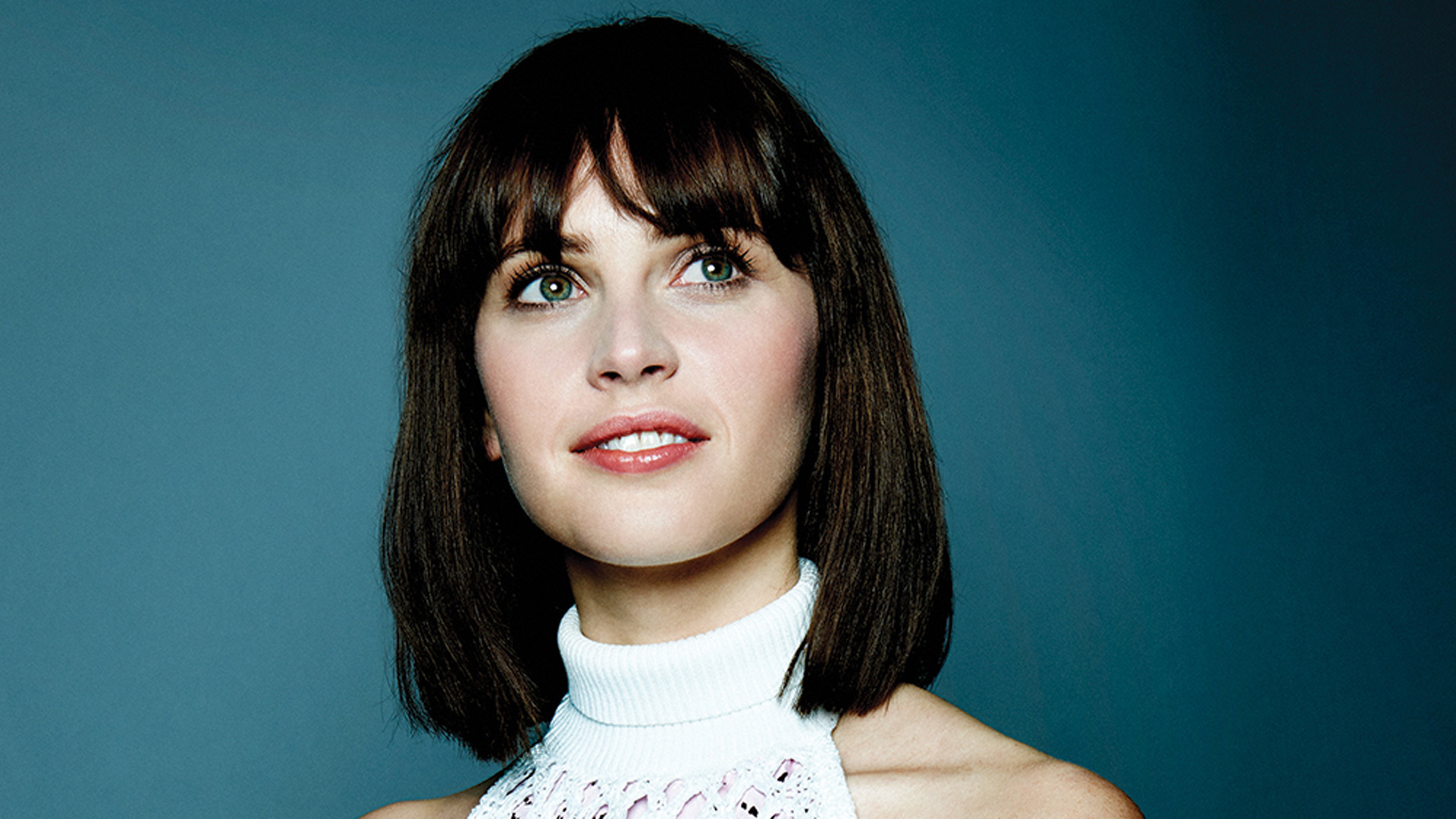 Felicity Jones Computer Backgrounds