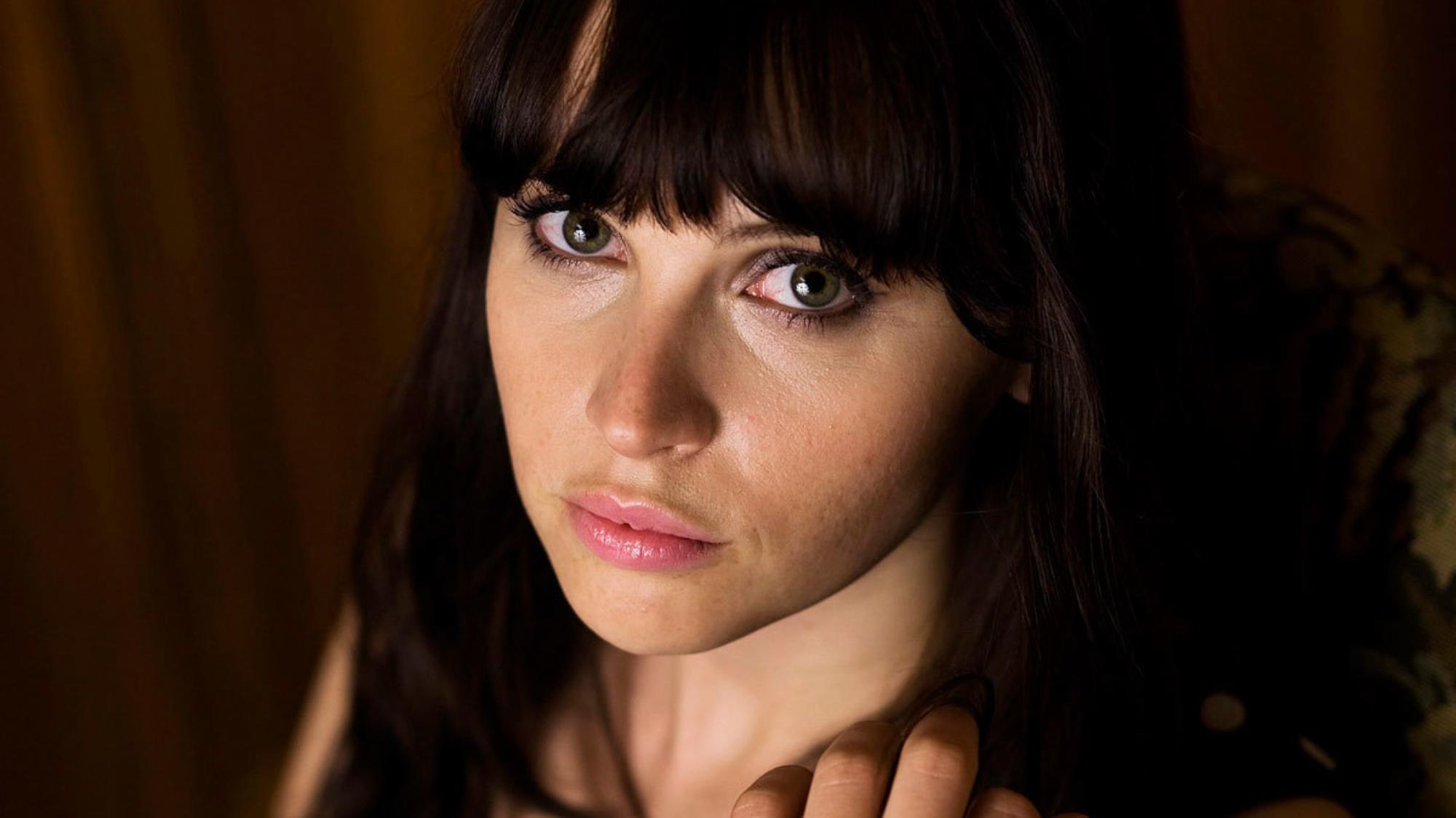 Felicity Jones Free Download