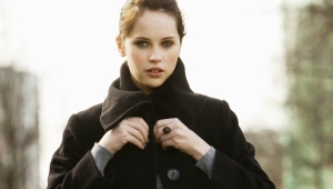 Felicity Jones Images