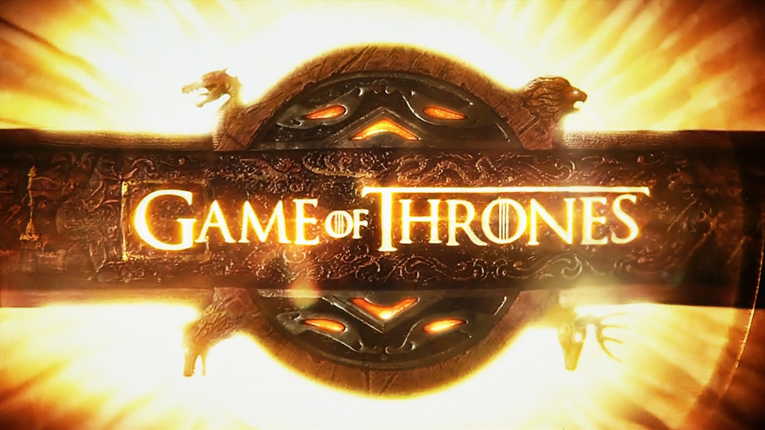 Game Of Thrones Computer Backgrounds