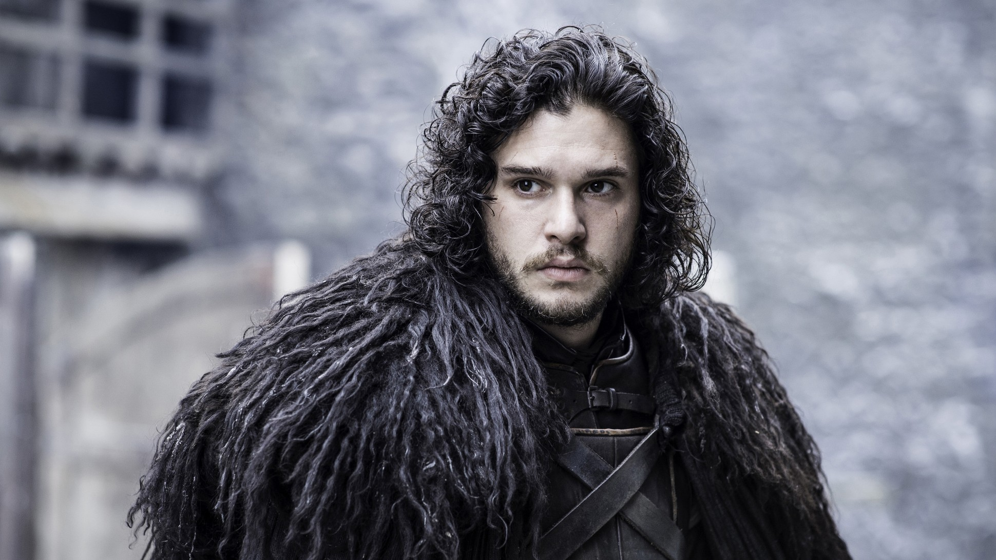 Game Of Thrones High Definition Wallpapers
