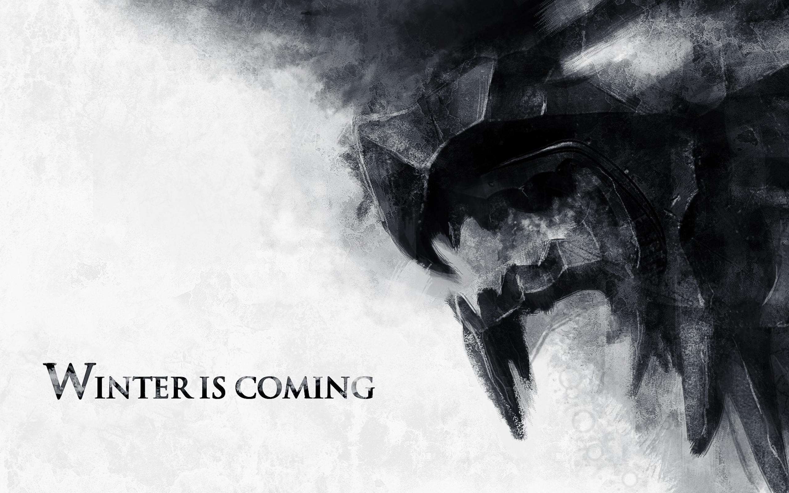 Game Of Thrones High Quality Wallpapers