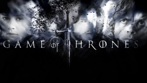 Game Of Thrones Wallpapers HD