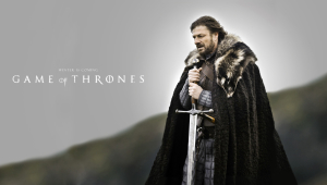 Game Of Thrones Full HD