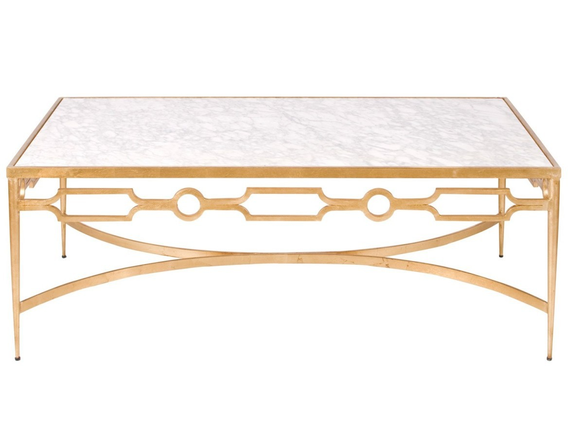 Gold Coffee Table Design Images Photos Pictures