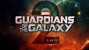 Guardians Of The Galaxy Vol. 2 Photos