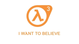 Half Life 3 High Definition Wallpapers