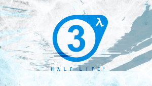 Half Life 3 High Quality Wallpapers