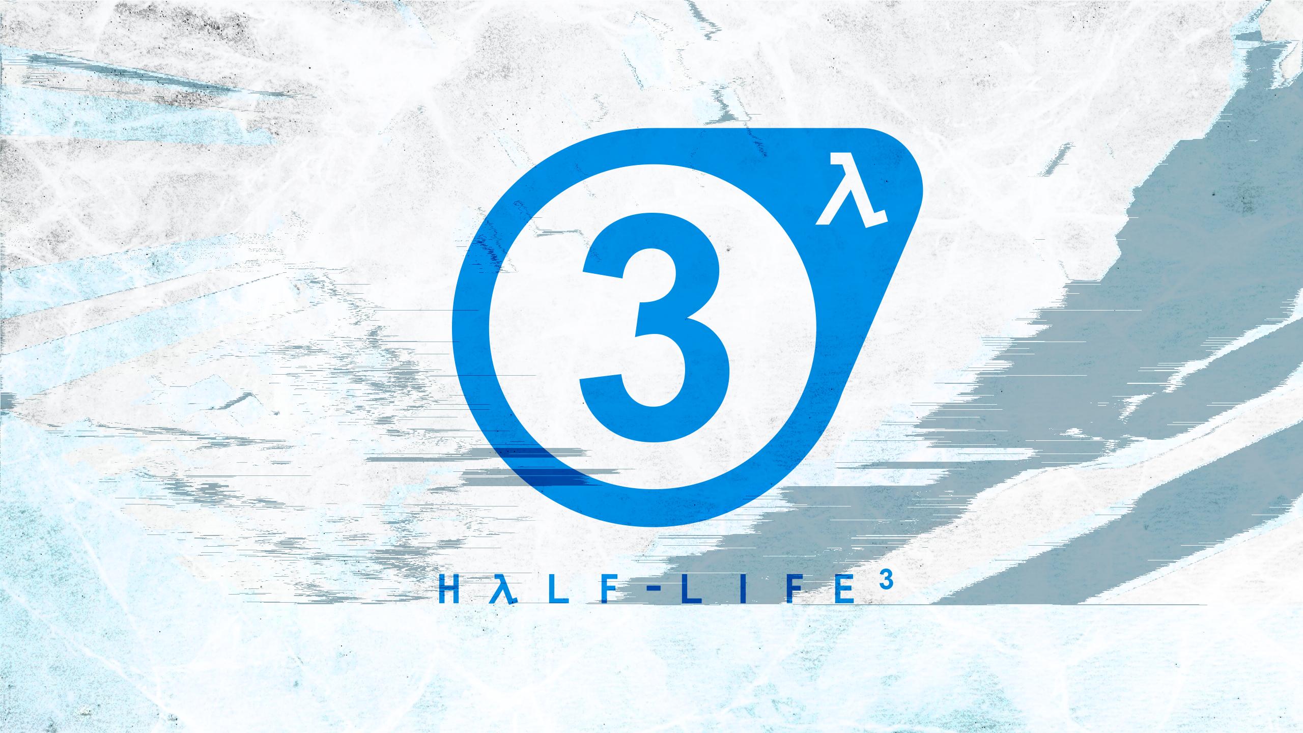Half Life 3 High Quality Wallpapers