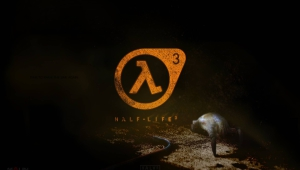 Half Life 3 Pictures