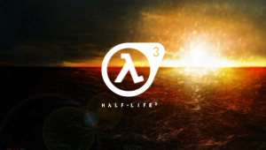 Half Life 3 Screenshots