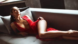 Helga Lovekaty High Quality Wallpapers