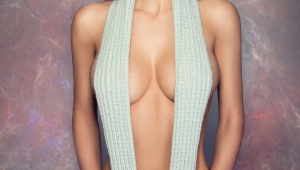 Helga Lovekaty High Quality Wallpapers For Iphone