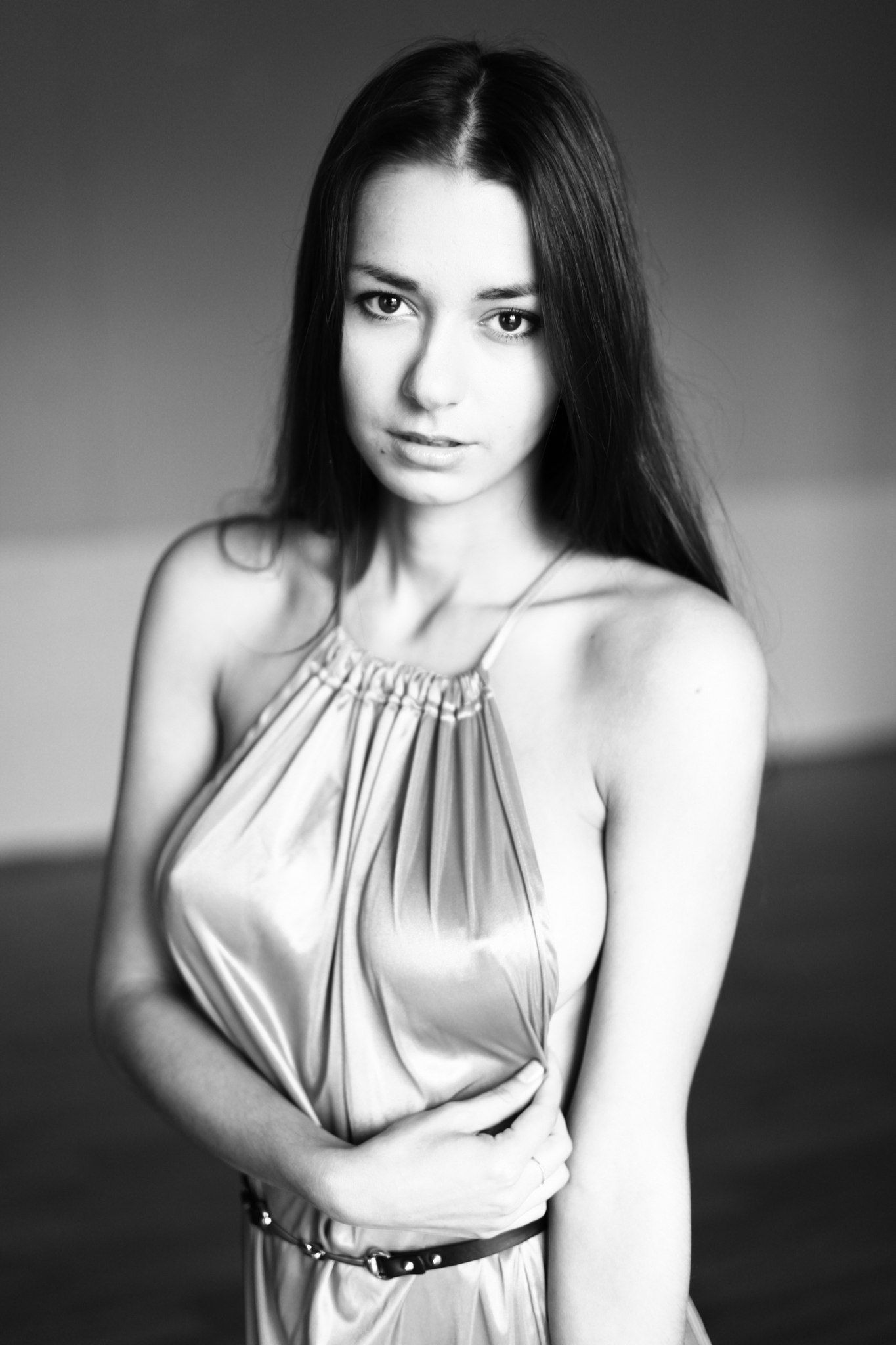 Helga Lovekaty For Smartphone