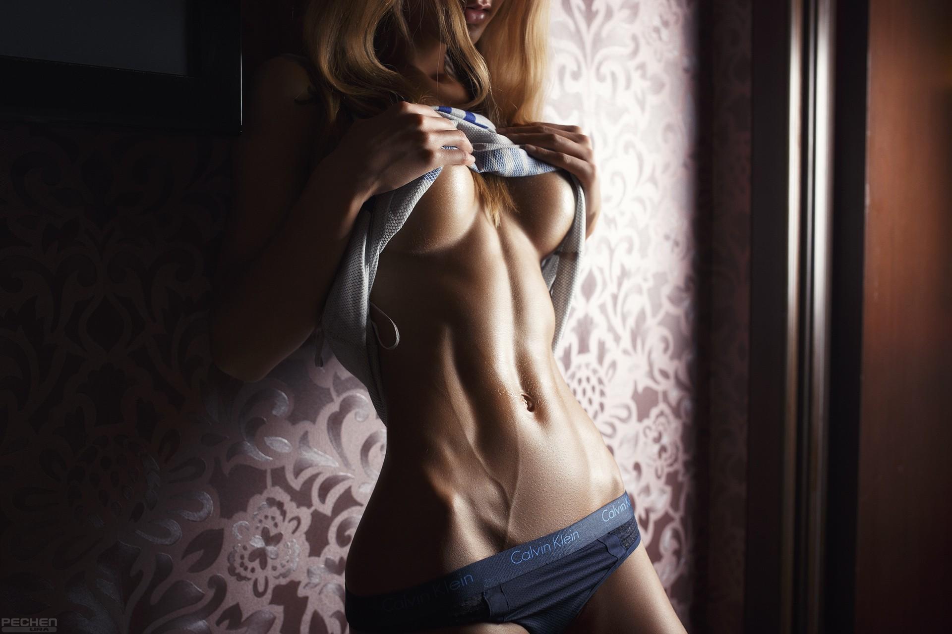 pec grlis sex vidieo