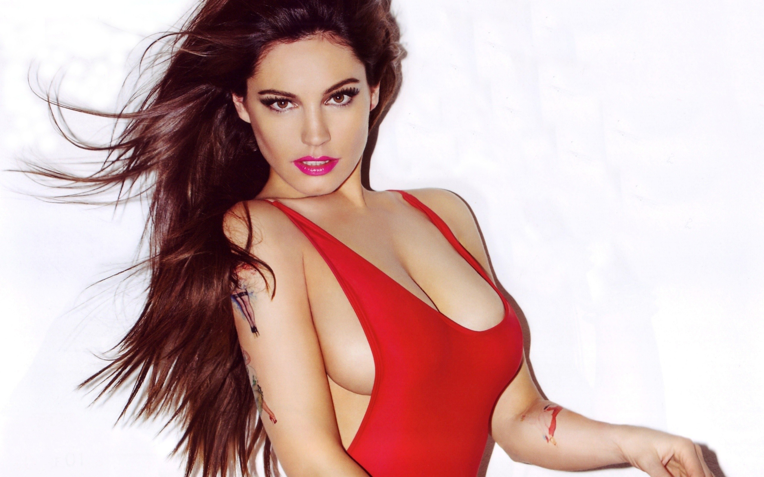 Images Of Kelly Brook