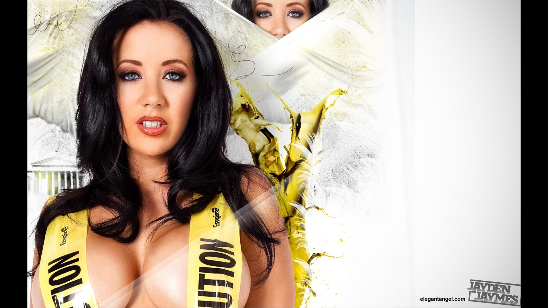 Jayden Jaymes Download Free Backgrounds HD