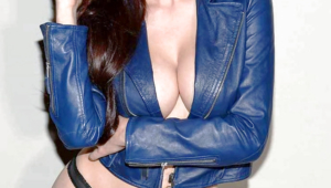 Jenna Jenovich Desktop For Iphone