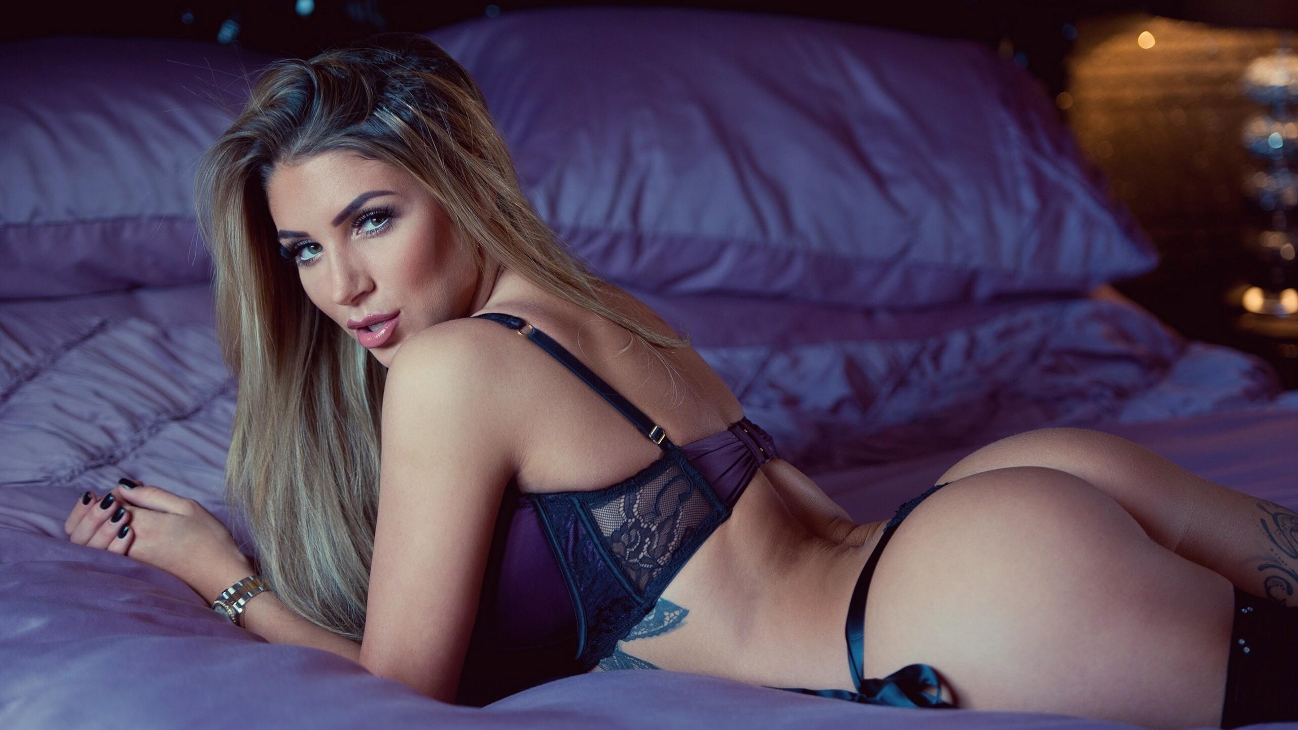 Jenny Laird HD Pics