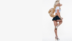 Jessica Nigri Download