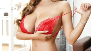 Jordan Carver Desktop For Iphone