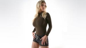 Katerina Hartlova Images