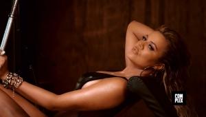 Khloe Kardashian 4K