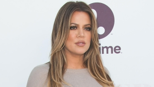 Khloe Kardashian Wallpaper For Laptop