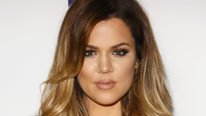 Khloe Kardashian Wallpapers