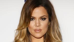 Khloe Kardashian Wallpapers