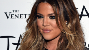 Khloe Kardashian Wallpapers HD