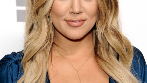 Khloe Kardashian Iphone Wallpapers